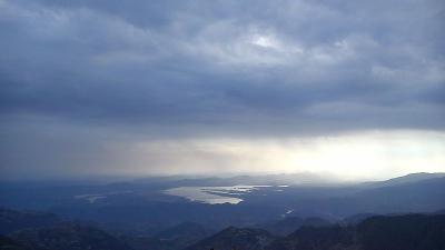 गंजी पहाड़ी