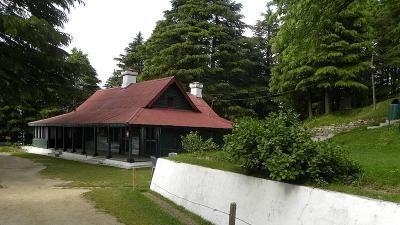 அழகுநாச்சி அம்மன் கோயில்