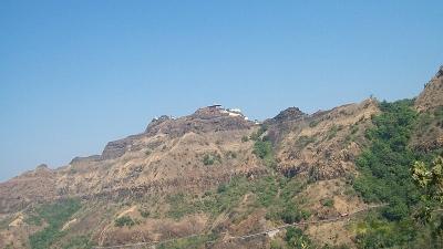 गगनगिरी महाराज मठ