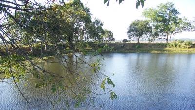 பார்பருவா மைதாம்