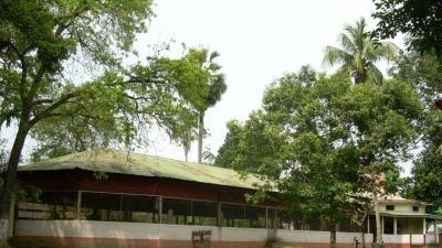 கர்பாரா சத்ரா