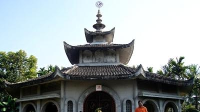 நம்பக்கி கிராமம்