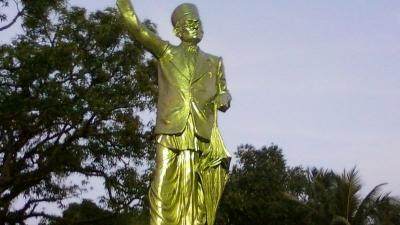 ഭാഗുര്