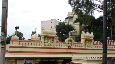 గావి గంగాధేశ్వర గుహాలయం