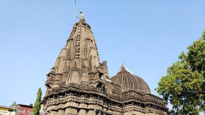 കാലാരാം ക്ഷേത്രം