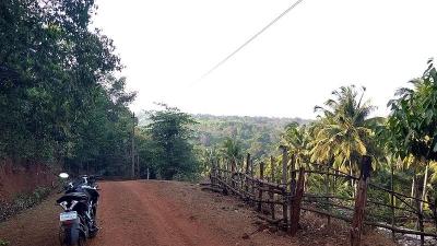 ഗാഡ്മെയ്ന്