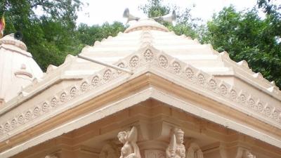 बलराम महादेव मंदिर