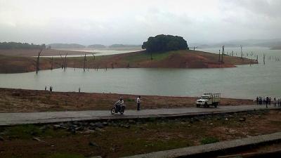 സിംഗന്ദൂര്