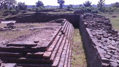 பமுனி பஹார்