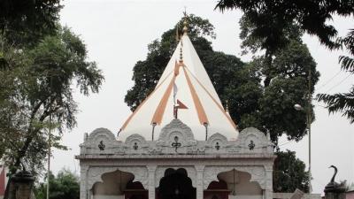 மகாபைரவர் கோவில்