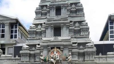 പാടി ഇഗ്ഗുത്തപ്പ ക്ഷേത്രം