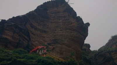 ജടാശങ്കര് മഹാദേവ ക്ഷേത്രം