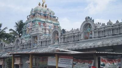 ഗര്ഡിയ മഹാദേവ് ക്ഷേത്രം