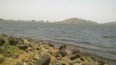 நவேகாவ்ன் பந்த்