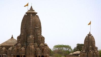 सांवरियाजी मंदिर