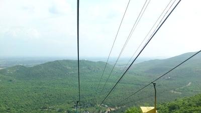 हिरन्य पर्वत