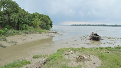 सरस्वती नदी