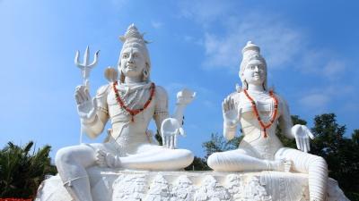 மணிஹர மஹாதேவ் மந்திர்