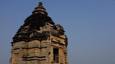 ബ്രഹ്മ ക്ഷേത്രം