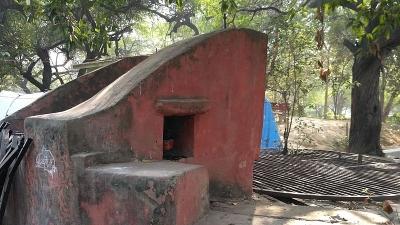 ദൗല കുവാന്