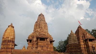 ಮಾತಂಗೇಶ್ವರ್ ದೇವಾಲಯ