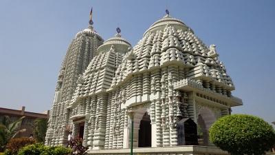 ജഗന്നാഥ് ക്ഷേത്രം