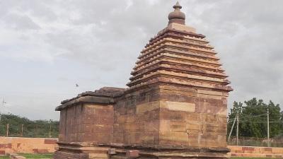ஜோதிர்லிங்க கோயில்கள் தொகுப்பு