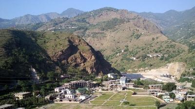 ഹട്കോടി