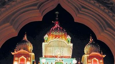 ഗുരുദ്വാര ദത്ത ബന്ദി ചോദ്