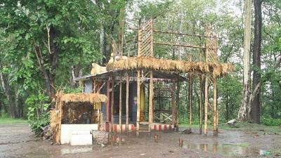 श्रीजंग मन्दिर