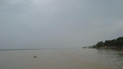 కున్ హార ఘాట్