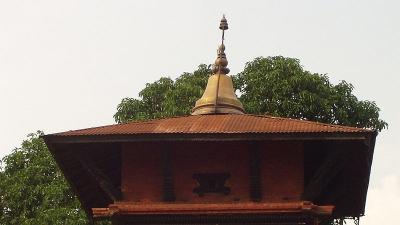 నేపాలీ మందిర్