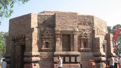 ಭಬುವಾ