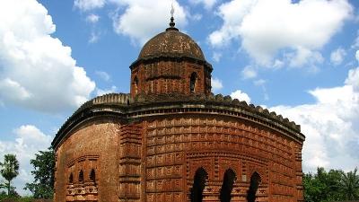 മദന്മോഹന്ക്ഷേത്രം