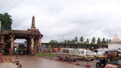 शाखाम्बरी
