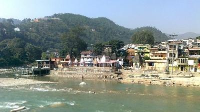 श्री बागेश्वर महादेव मंदिर