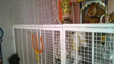 శ్రీ రాజ్ మందిరం