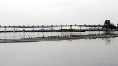 ஆசன் பரேஜ்