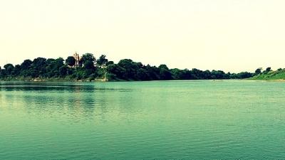 ದಲ್ಹಾನ್ಪುರ