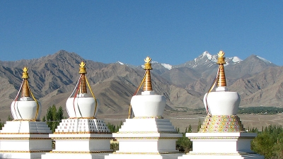 कर्मा दुप्ग्युद  चोएलिङ्ग मठ