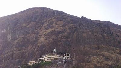 ಘಟ್ ಶಿಲಾ ದೇವಾಲಯ