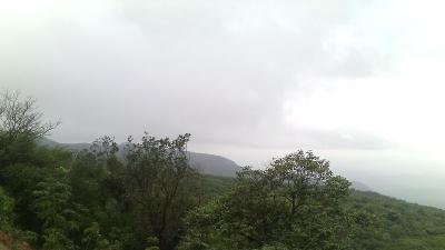 ஷிர்காவ்ங்கர் பாயிண்ட்