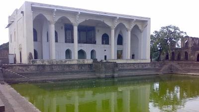 ಅಸರ್ ಮಹಲ್