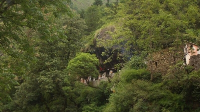 வன்ஷிநாராயண் கல்பேஷ்வர்