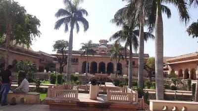 भरतपुर संग्रहालय