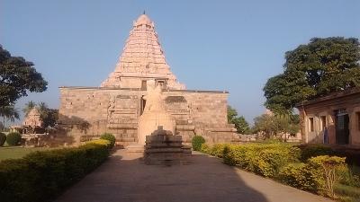 मेलासेवल वेनुगापालास्वामी मंदिर