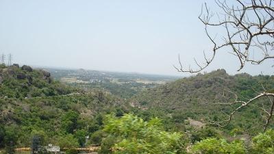 विक्रमसिंगपुरम