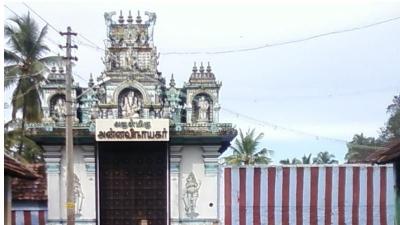 நூற்றியெட்டு பிள்ளையார் கோயில்
