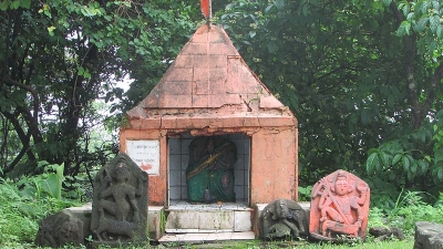 भवानी मंदिर