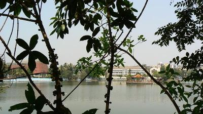 മസുന്ദ താലോ